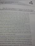心理学研究法テキスト1